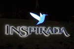 Find Your Inspriada Home
