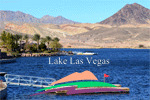 Find Your Lake Las Vegas Home