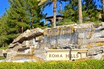 Roma Hills Homes