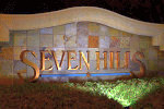 Find Your Seven Hills Home