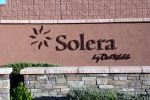 Find Your Solera Home