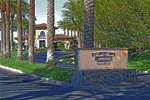 Find Your South Shore of Lake Las Vegas Home