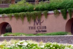 The Club @ Madeira Canyon Homes